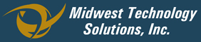 Midwest Technology Solutions, Inc